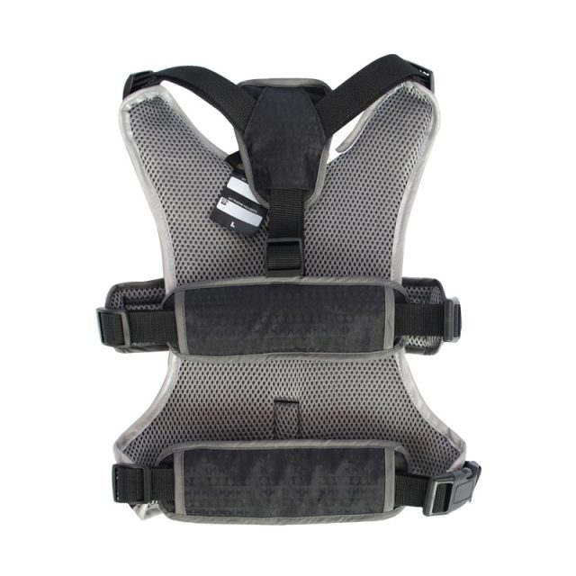 Professional Dog's Training Vest Harness